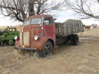 GrainTruck47Ford_1455.jpg
