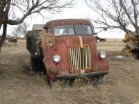 GrainTruck47Ford_1456.jpg